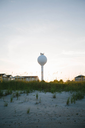 Wrightsville-Beach-water-tower_©CameronR