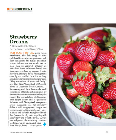 Strawberry-Key-Ingredient-article-page-1-in-The-Local-Palate-magazine_©CameronReynolds.jpg