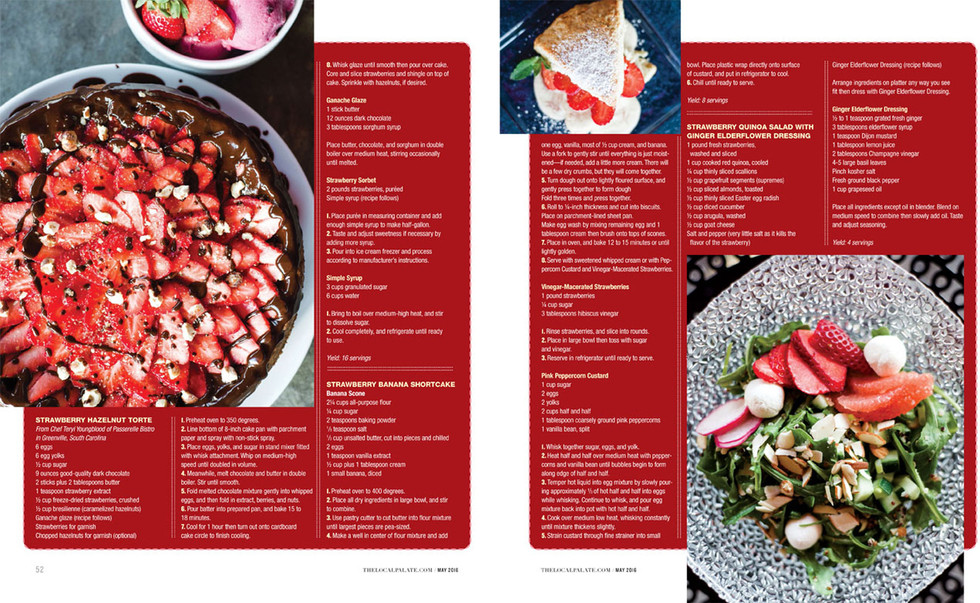 Strawberry-Key-Ingredient-article-in-The-Local-Palate-magazine_©CameronReynolds.jpg