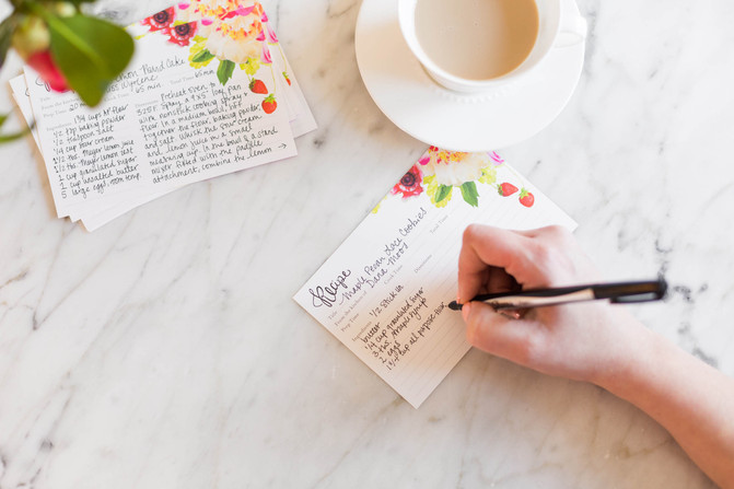 Recipe-Cards-from-Greenville-graphic-des