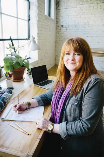 Portrait-of-Furniture-Designer-in-Greenv