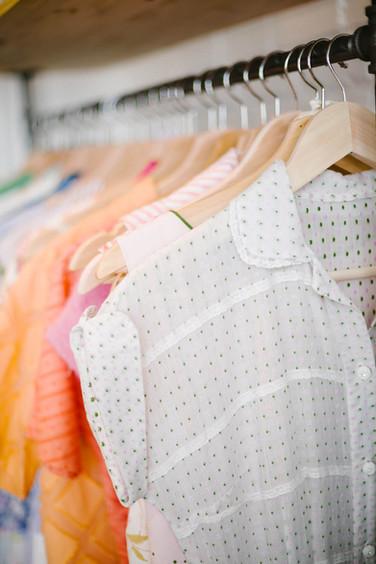 Vintage-tops-and-dresses_©CameronReynold