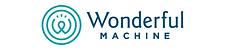 wonderful-machine_logo_center.png