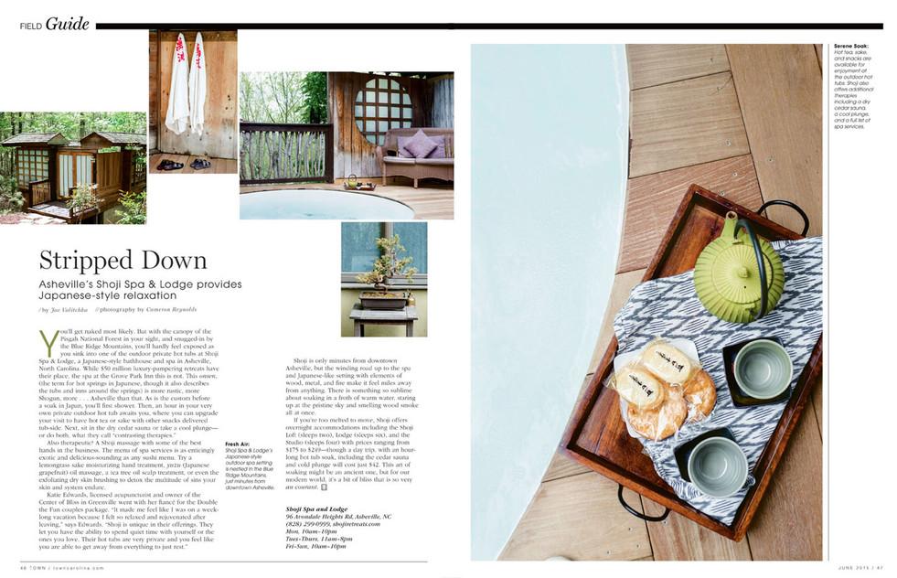 Shoji-Spa-Article-in-Town-Magazine_©CameronReynolds