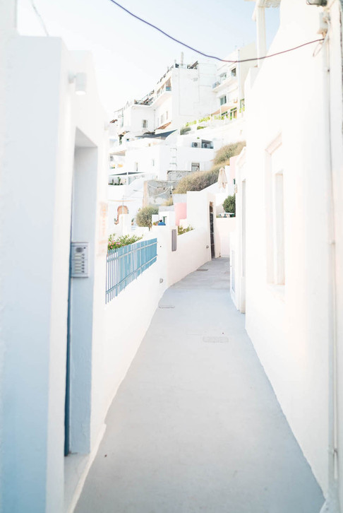 street-view-in-the-Greece-isles_©Cameron