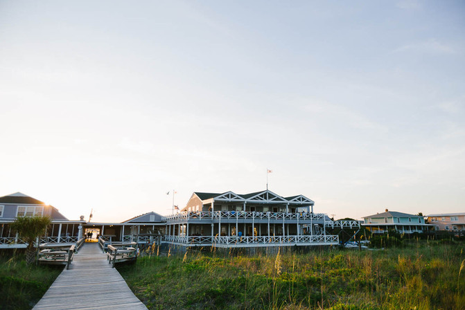 Carolina-Yacht-Club-in-Wrightsville-Beac