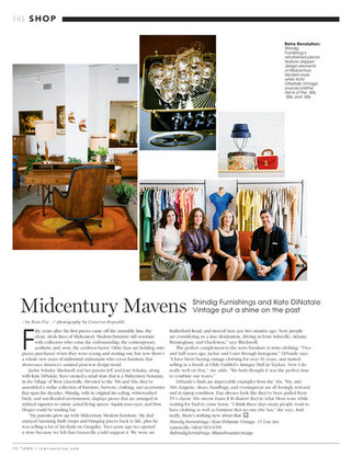 The-Shop-article-in-town-magazine-about-Shindig-Furnishings-in-Greenville_©CameronReynolds
