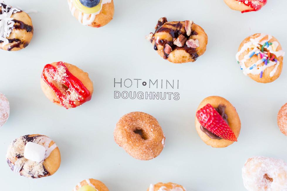mini-donuts-from-The-Dapper-Donut_©Camer
