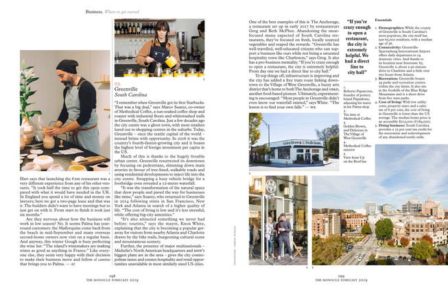Monocle-forecast-magazine-article-about-business-in-Greenville_©CameronReynolds-4.jpg