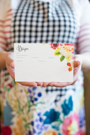 Miss-Wyolene-Recipe-Cards_©CameronReynol