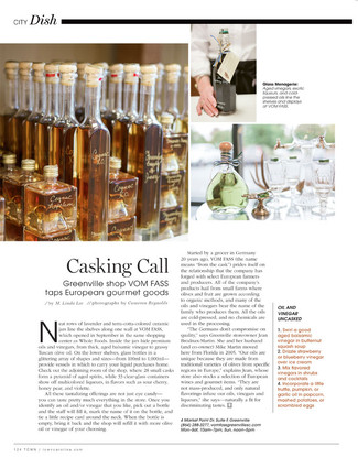 article-about-oil-and-liqour-shop-Vom-Fass-in-town-magazine_©CameronReynolds