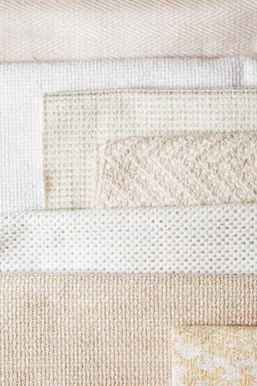Sunbury-neutral-fabrics_©CameronReynolds