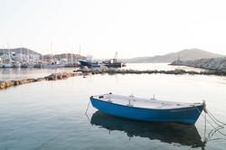 ©CRP_LR_Greece-02267