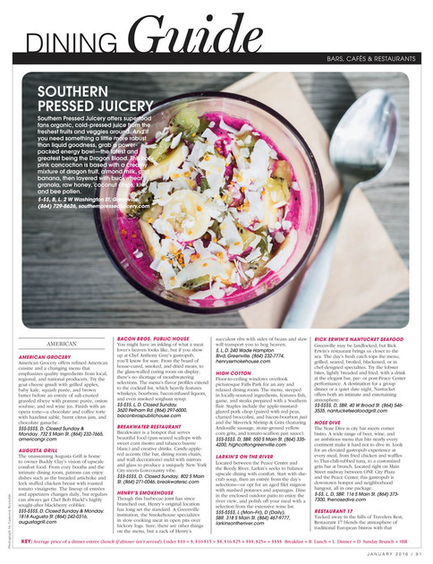 dragon-acai-bowl-from-Southern-Pressed-Juicery-in-town-magazine-dining-guide_©CameronReynolds