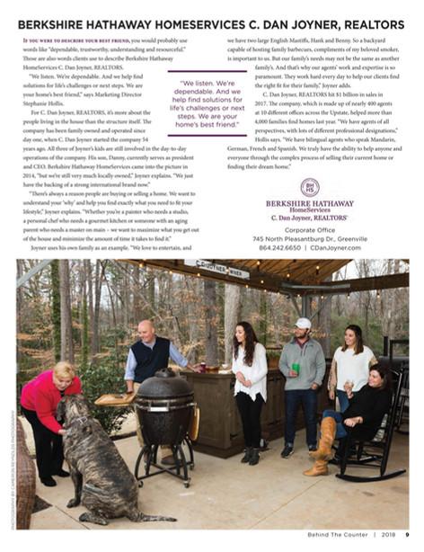 BTC-magazine-ad-for-C-Dan-Joyner-Berkshire-Hathaway-Real-Estate_©CameronReynolds.jpg