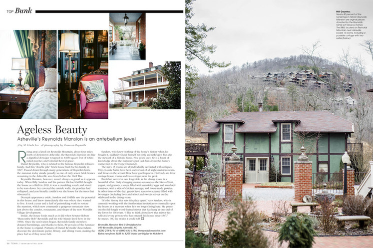 article-about-asheville-reynolds-mansion-in-town-magazine_©CameronReynolds