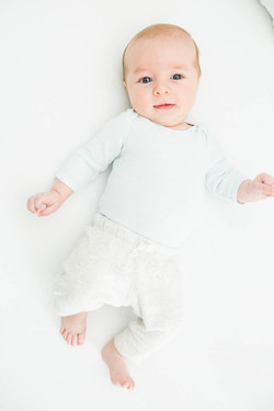 new baby boy infant photos