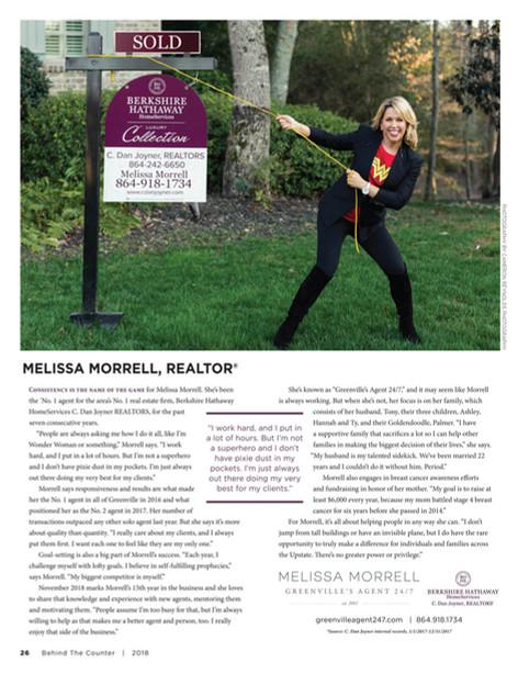 BTC-magazine-ad-of-Melissa-Morrell-Real-Estate_©CameronReynolds.jpg