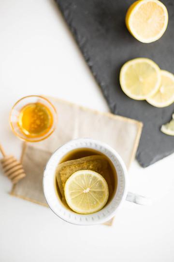 Lemon-ginger-hot-tea_©CameronReynolds-19