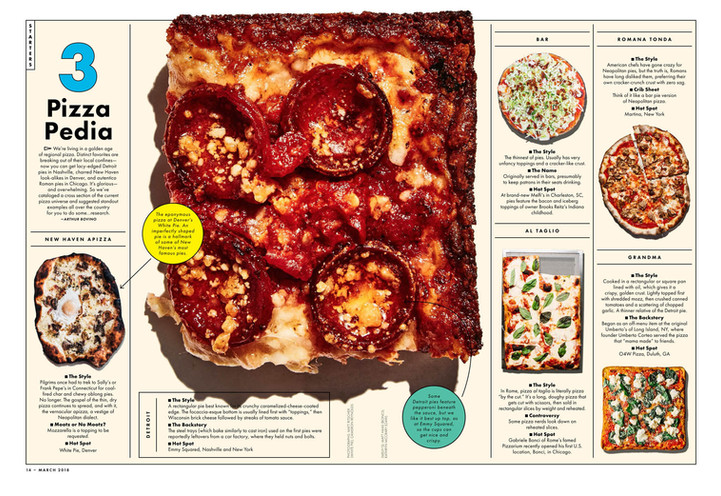 Bon-Appetit-Magazine-article-about-Melfis-Pizza_©CameronReynolds.jpg