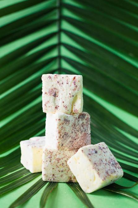 pineapple-tropical-gourmet-marshmallows_