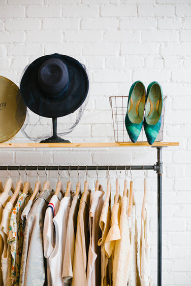 Hats-Shoes-and-shirts-in-Kate-DiNatale-V