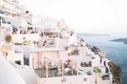 ©CRP_LR_Greece-02896