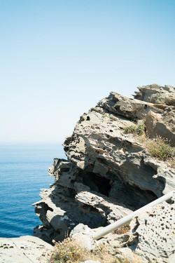 ©CRP_LR_Greece-02514