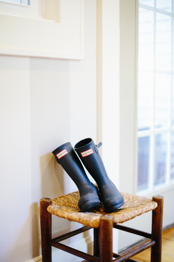 Greenville SC home, travel and leisure, interior photography, Hunter rainboots, Lifestyle photography, Lifestyle photo shoot, Greenville SC photograher, Greenville SC photography, Greenville advertising photographer, edtiorial photographer, Greenville SC editorial photography
