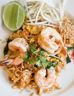 Lemongrass-Pad-Thai_©CameronReynolds-056