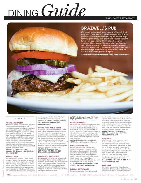 hamburger-at-Brazwells-in-town-magazine-dining-guide-article_©CameronReynolds.jpg