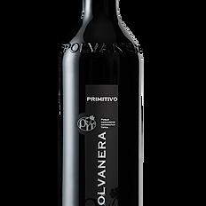 Polvanera Primitvo Bottle