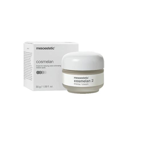 Mesoestetic Cosmelan 2 pigment creme