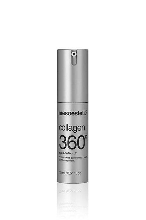 Mesoestetics Collagen 360 Eye Contour