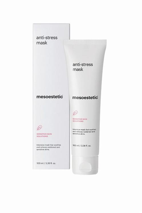 Mesoestetic Anti Stress Mask