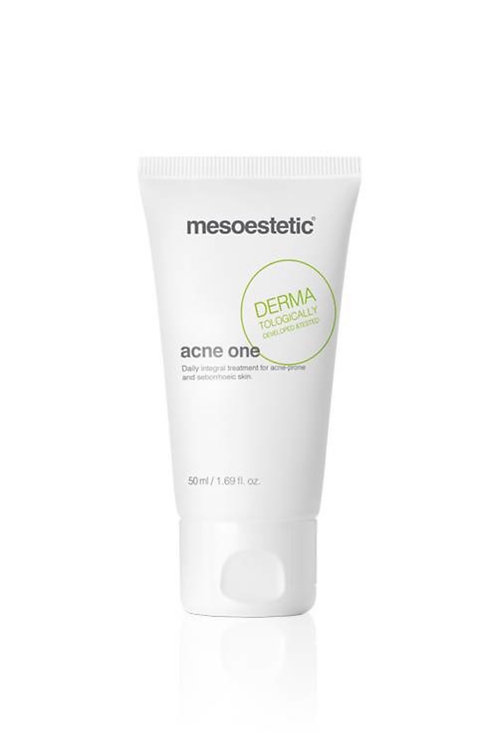 Mesoestetic Acne Solution Acne One - creme