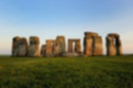 30115-Stonehenge11014.jpg