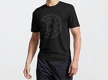 work-62551526-active-t-shirt_edited.png