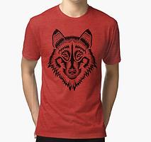 work-62514497-tri-blend-t-shirt_edited.p