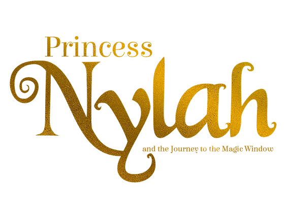 Nylah-name 2.png