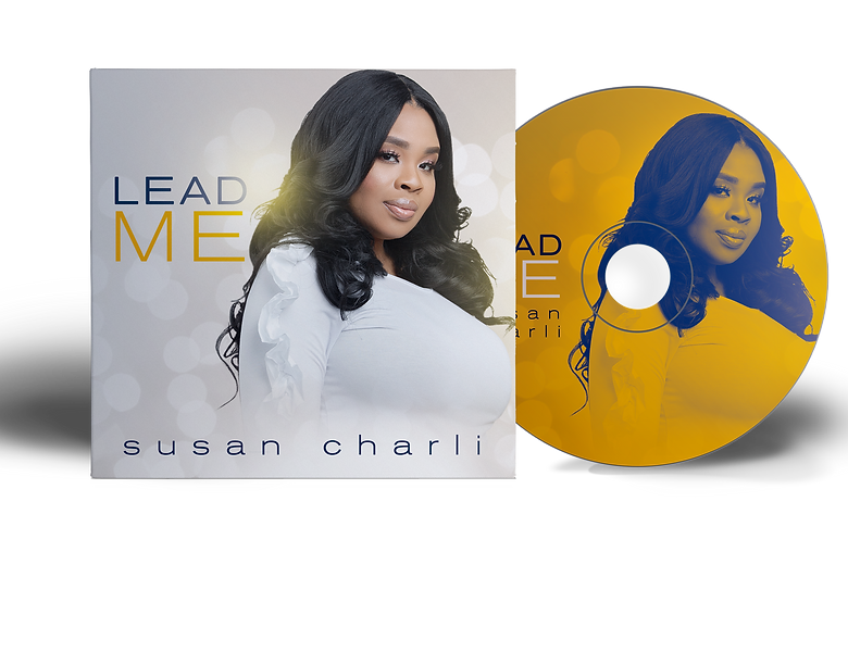 LEAD ME TRANSPARENT CD MOCKUP.png