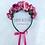 Thumbnail: Floral Crown