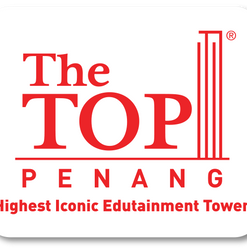 The-Top-logo-06072020.png