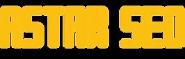ASTAR SEO logo.png