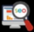 SEO-Icon_b302eed0626e97034cc66849c9a556b