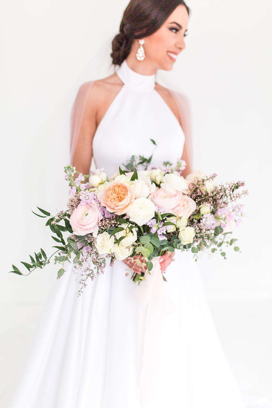 SKP Favorites _ Taylor Bridals-41_websiz