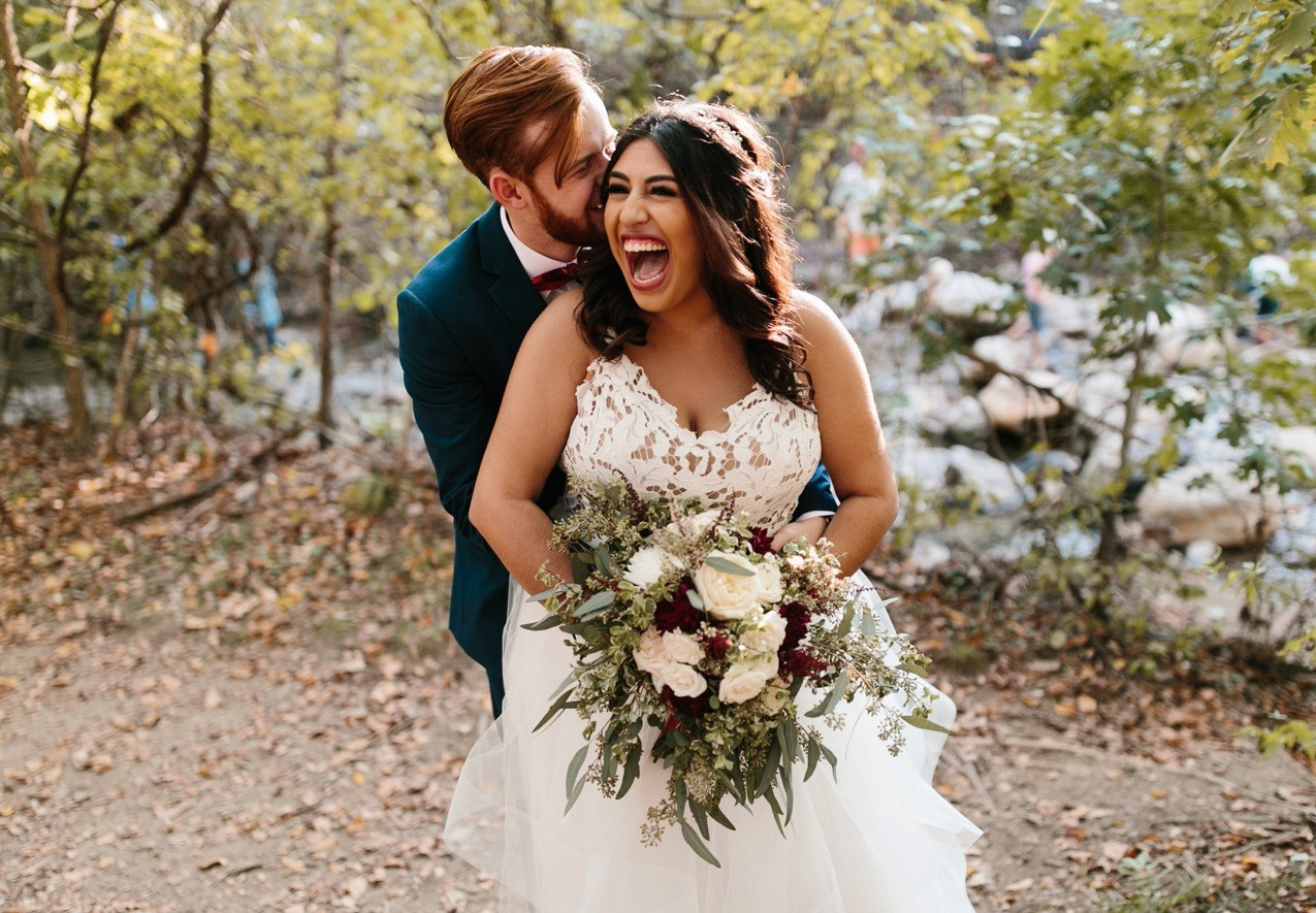 Grant-Lysette-a-vibrant-deep-burgundy-and-navy-and-mixed-metals-wedding-at-Hidden-Pines-Chapel-by-North-Texas-Wedding-Photographer-Rachel-Meagan-Photography-193_edited