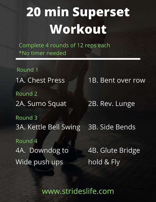 12 min Stair Workout.png