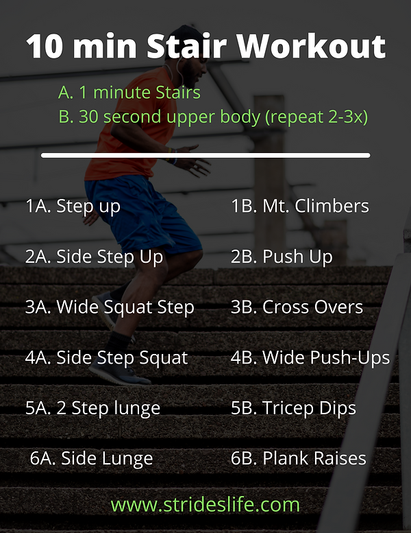 12 min Stair Workout (2).png