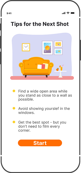 iPhone - Filming Instruction Page.png